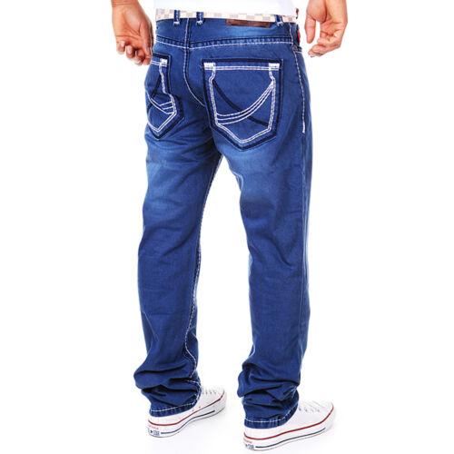 448008-691 Foresta alfiere Hanni Jeans//pietra Dynamic-suola Denver Nubuck
