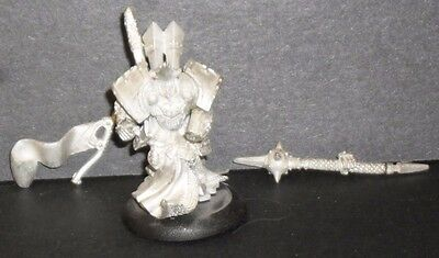 Of menoth pdf protectorate