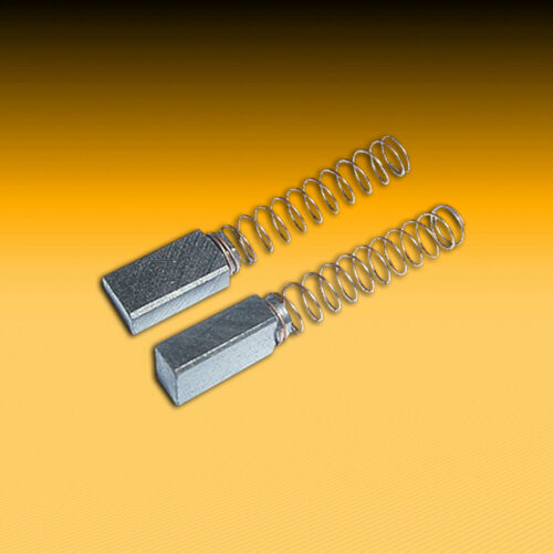 RS 400EQ RS 400Q RTS 400EQ RS 400 Kohlebürsten Motorkohlen Festool RS 400E