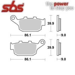 881LS-Rear-Brake-Pads-SBS-Honda-500-CB-Fa-ABS-2013