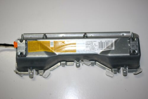 RHD Armaturenbrett Knie Srs A2128601002 2014 Mercedes E220 W212 E-Klasse