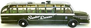 KRUPP-TITAN-080-Senior-Luxus-Hartje-1951-Bus-IXO-1-43-OVP-NEU-ACBUS038-GC1