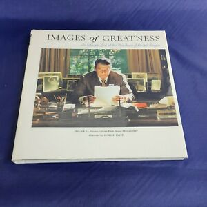Images-of-Greatness-An-Intimate-Look-at-the-Presidency-of-Ronald-Reagan