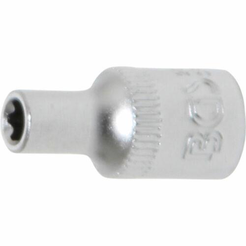 BGS Technic clé à douille Super Lockpropulsion Innenvierkant 6,3 mm...