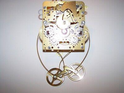 241-840 75 cm Hermle Clock Movement