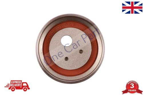 Timing Cam Belt Tensioner Pulley  KIA SORENTO I  3.5 V6 4WD DODGE STRATUS 2.5 V6