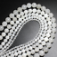 4-6-8-10mm-Lot-Bulk-Natural-Stone-Lava-Loose-Beads-DIY-Bracelet-Jewelry-Necklace thumbnail 175