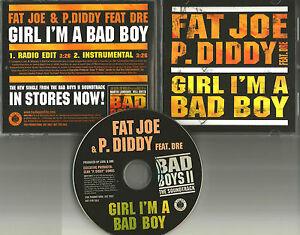 One Fat Joe Instrumental 64