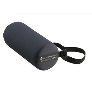 OPTP-The-Original-McKenzie-Lumbar-Roll-Low-Back-Support-Firm-Density-702