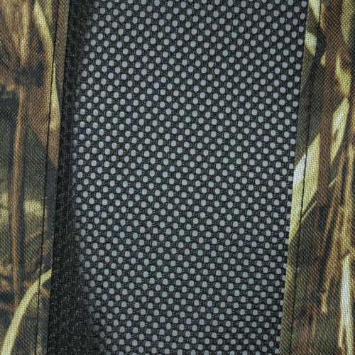 Nitehawk 250 l Oie//Canard Decoy Sac Tir//matériel de chasse polyvalent