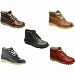 Kickers-Kick-Hi-M-Core-Mens-Boots-in-Various-Colours-and-Sizes