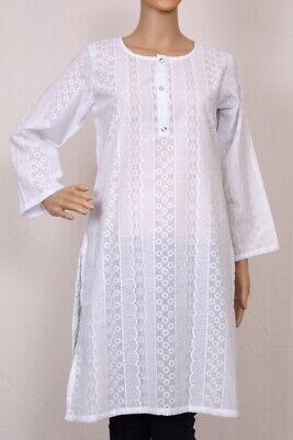 Maria B Barooque Khaadi Gul Ahmed HSY Ethnic Khaadi inspired Readymade Kurta