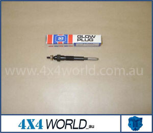 For-Toyota-Landcruiser-HJ60-Series-Engine-Glow-Plugs-6-2H-88