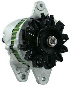 Reman-CLASSIC-MAZDA-MITSUBISHI-50A-Alternator-by-an-Independent-USA-Rebuilder