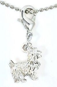Jewelry Dog Lovers Gift Shih Tzu Dog Oval Bracelet