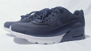 BRAND NEW Nike Air Max 90 Ultra SE