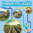 Farms and Villages by Jo Brundle (Hardback, 2016)