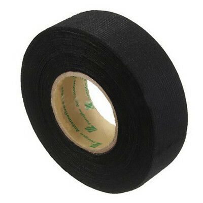K776 car Harness flannel tape V5A4