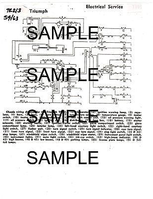 austin healey sprite wiring diagram 1958 1959 1960 to 1962 austin healey sprite mk i ii iii wiring  austin healey sprite mk i ii iii wiring