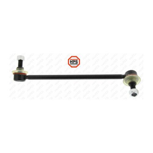 Stabilisator  Vorderachse rechts  Hyundai H-1 Travel TQ MAPCO Stange//Strebe