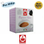 48-DOLCE-GUSTO-COMPATIBLE-COFFEE-CAPSULES-PODS-CLASSICO-INTENSO-LUNGO thumbnail 12