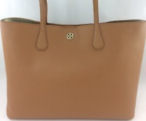 9229315e829b Image is loading New-Authentic-Tory-Burch-Brody-Tote-Handbag-Purse-
