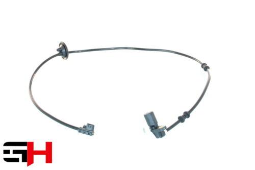 CLK C208 A208 --NEU S202 1 ABS Sensor HA HINTEN RECHTS MERCEDES C-KLASSE W202
