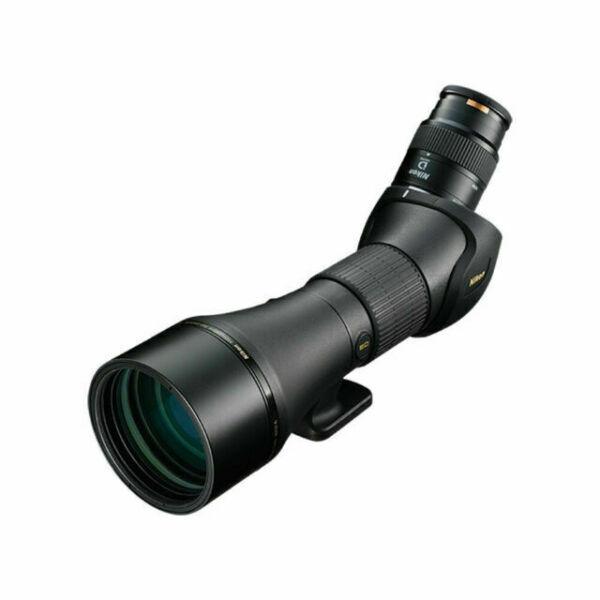 Kenko 142165 Field Scope Eyepiece 15 Black