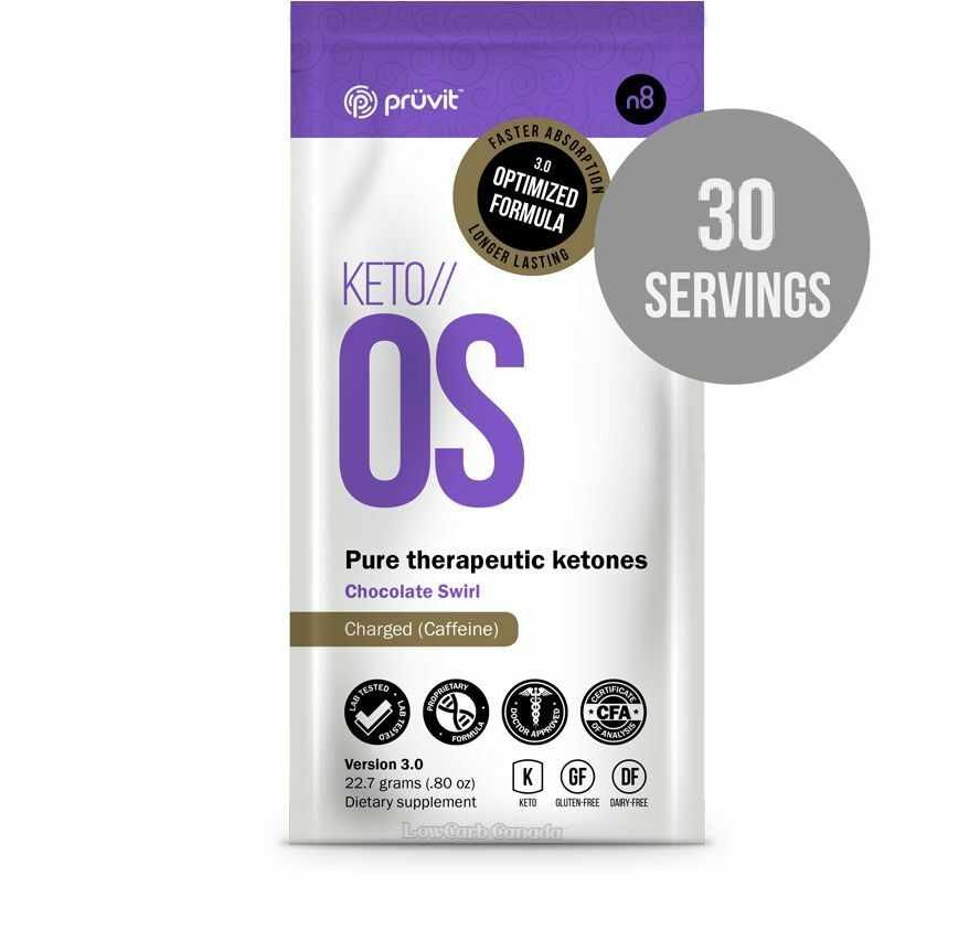 KETO//OS from Pruvit. FULL RANGE- time Limited time RANGE- SPECIAL PRICING on KETO /OS. ffd8df