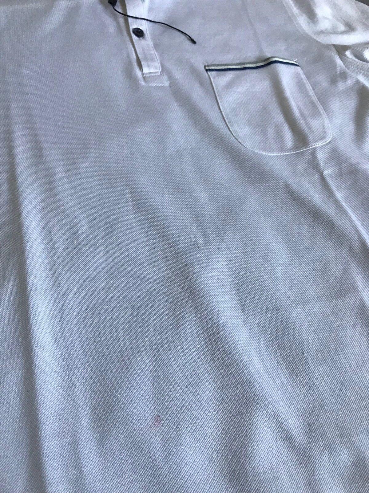 Grigio Medium SOLID Bene Zip - giacca sudore da colore: uomo, taglia:M, colore: da (mew) 57097a