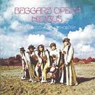 Nimbus-The Vertigo Years 1970-1973 von Beggars Opera (2012)