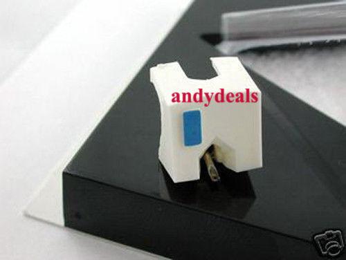 STANTON 500 505 CARTRIDGE Turntable Needle Stylus D5107 D5200SK 500EL 4820-D7AL*