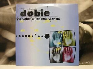 DOBIE-THE-SOUND-OF-ONE-HAND-CLAPPING-2-LP-EX-EX-EX-UK-1st-PRESS-ROOTS-MANUVA