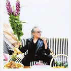 Olympia 2002 by Christophe (Daniel Bevilacqua) (CD, Oct-2002, Universal Distribution)