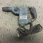 Bosch Boschhammer 11236VS SDS Plus Rotary Hammer Electric Hammerdrill Drill