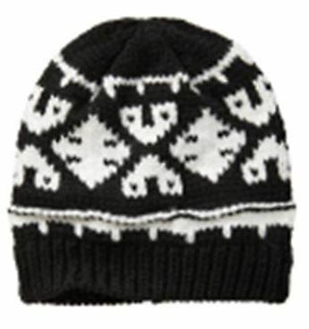 Gap Women/'s Wool Beanie