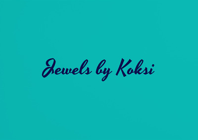 Jewels by Koksi