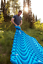 KLYMIT-Double-V-Two-person-Camping-Sleeping-Pad-Certified-Refurbished thumbnail 6