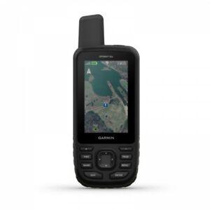 Garmin-GPSMAP-66s-Outdoor-GPS-with-Sensors-GPS-GNSS-and-GLONASS-010-01918-00