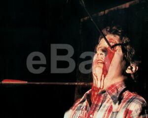 Friday-the-13th-1980-Harry-Crosby-10x8-Photo