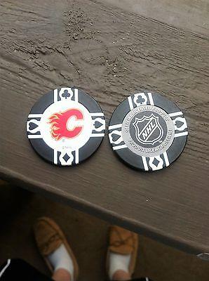 Poker Calgary