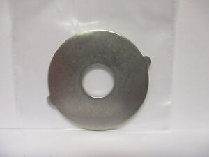 NEW DAIWA CONVENTIONAL REEL PART 160-8001 Sealine X40 SHV Clutch Lock Washer