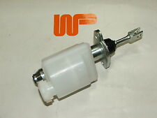 CLASSIC MINI - BRAKE MASTER CYLINDER FITTED FROM 1959...Single Line Brake GMC171