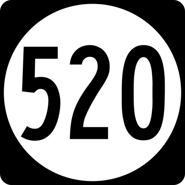 (520) X55-5000 Easy Tucson, Arizona Area Code Phone Number
