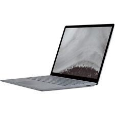 "Microsoft LQN-00001 Surface 2 13.5"" Intel i5-8250U 8GB/256GB Touch Laptop, Plati"