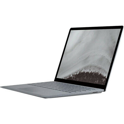 "Microsoft LQN-00001 Surface 2 13.5"" Intel i5-8250U 8GB/256GB Touch Laptop, Plati"
