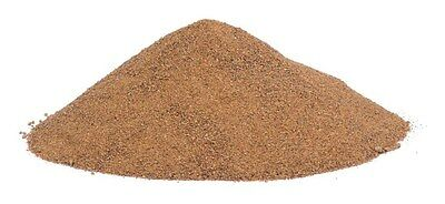 5:1 Extract-Myrrh Root Powder (5 grams)