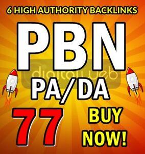 Buy-6-Backlinks-Pbn-High-Pa-da-77-Dofollow-Permanent-Seo