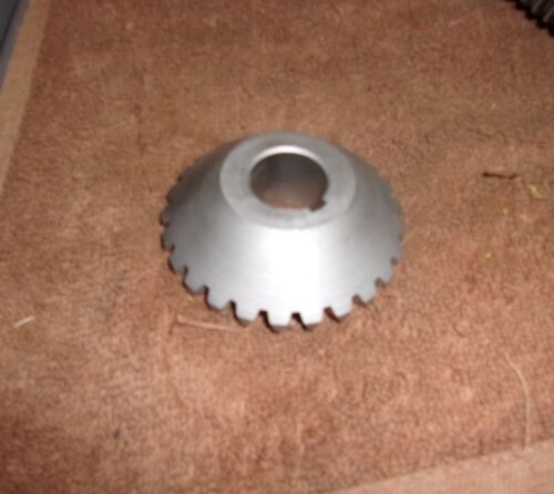 Gravely 800 G Series Tractor Bevel Gear P//N 18006 08790100*A3-1-1 8000 45585
