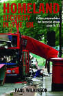 Homeland Security in the UK: Future Preparedness for Terrorist Attack Since 9/11 by Taylor & Francis Ltd (Paperback, 2007)